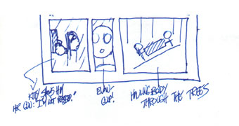 The Skiff Page 5 Thumbnail